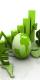 Nâng cao hiệu quả thanh toán quốc tế bằng phương thức tín dụng chứng từ tại BIDV chi nhánh Trà Vinh